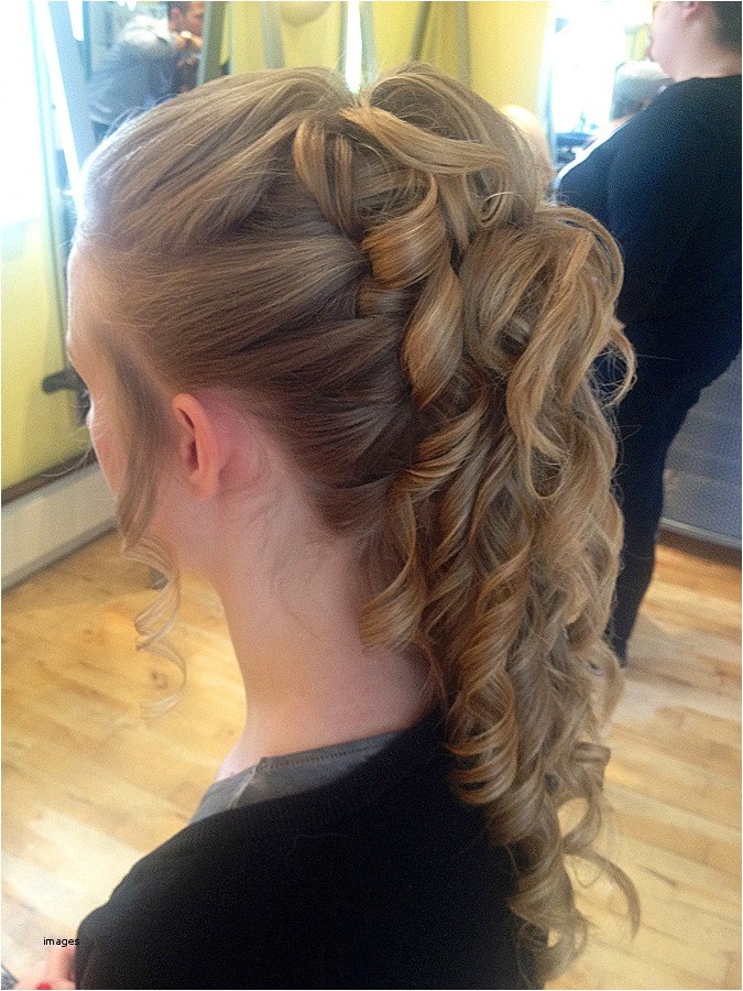 cute quince hairstyles