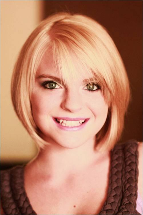 beautiful short weave hairstyles 2014