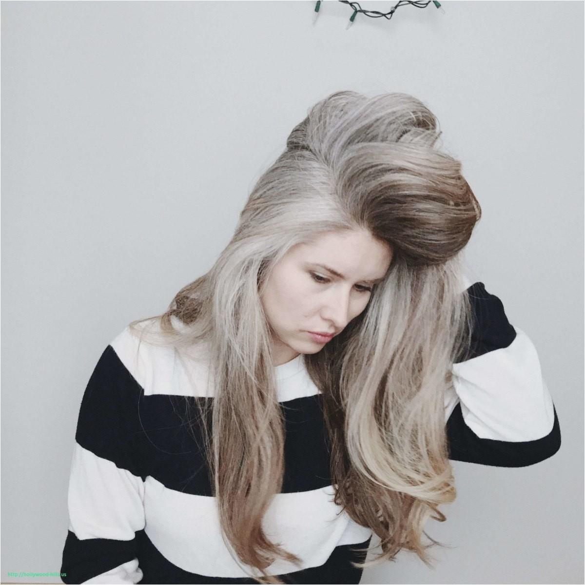 White Hairstyles Idea