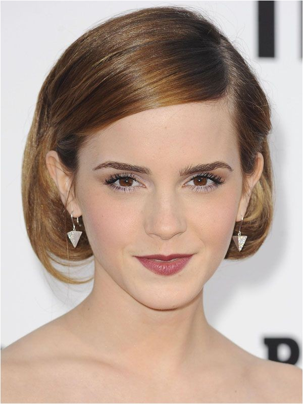 cute workout hairstyles for short hair