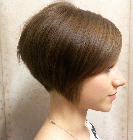 32 latest bob haircuts for the season