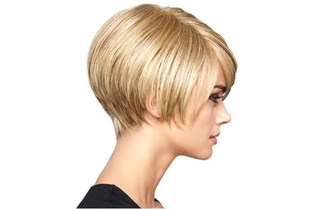 Different Kinds Of Bob Haircuts Different Types Bob Hairstyles How to Choose Right