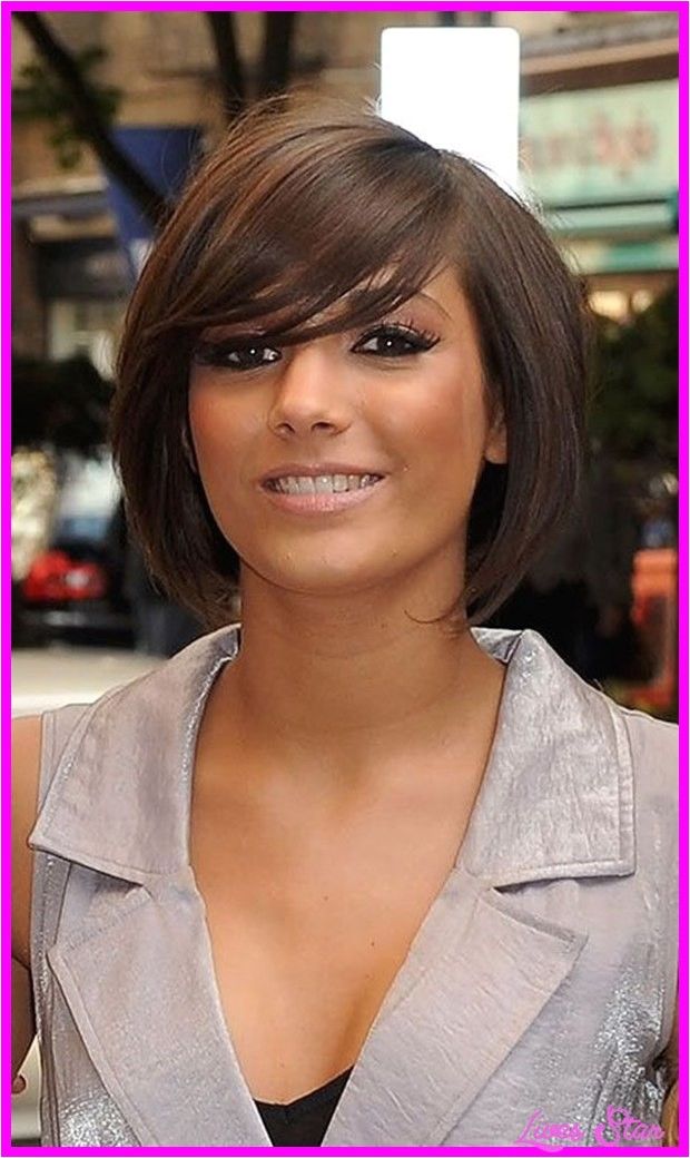 different types bob haircuts