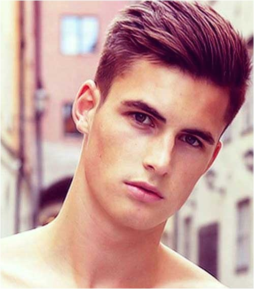 15 different mens hairstyles