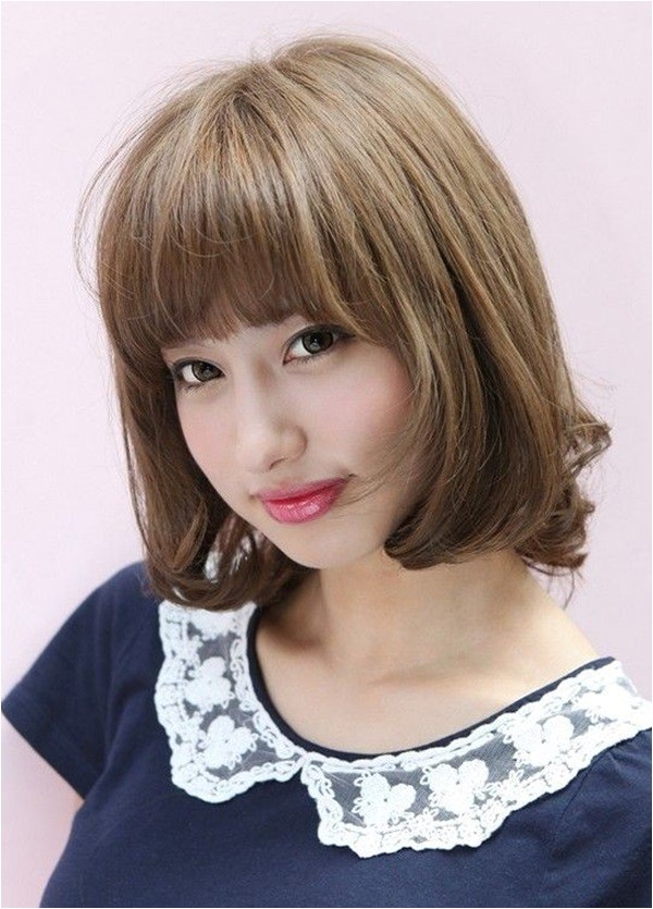 different types of bob cut hairstyles to try in 2015
