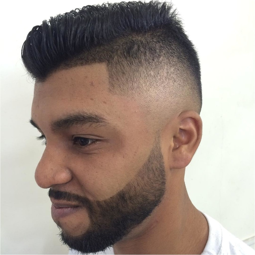 different types of fade haircut types of fades for black men haircuts haircut for men black men