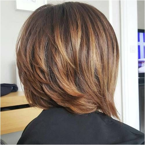 different ways to style your bob haircut