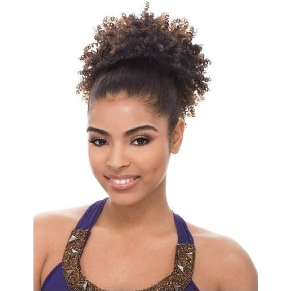 summer hairstyles for drawstring ponytail hairstyles for black hair ponytail extensions drawstring ponytails for black women divatress