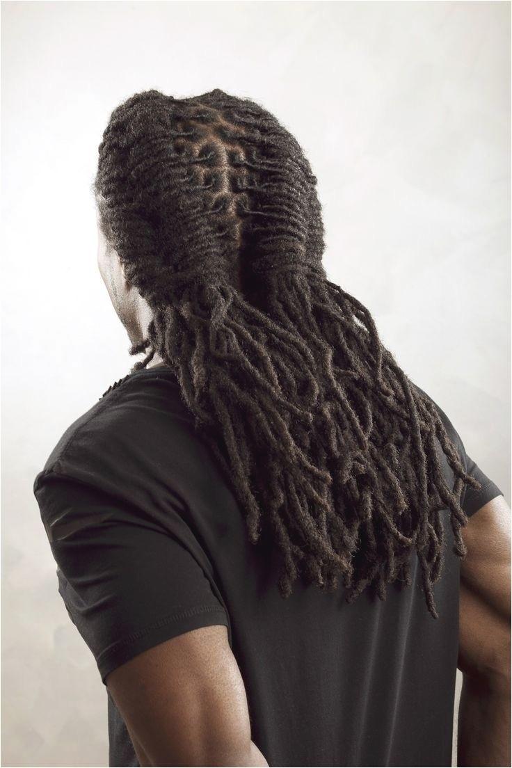 Dreadlock Hairstyle Ideas Men Dreadlock Braids Hairstyles