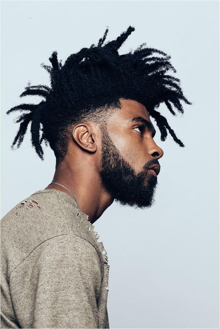 dreadlock hairstyle ideas men
