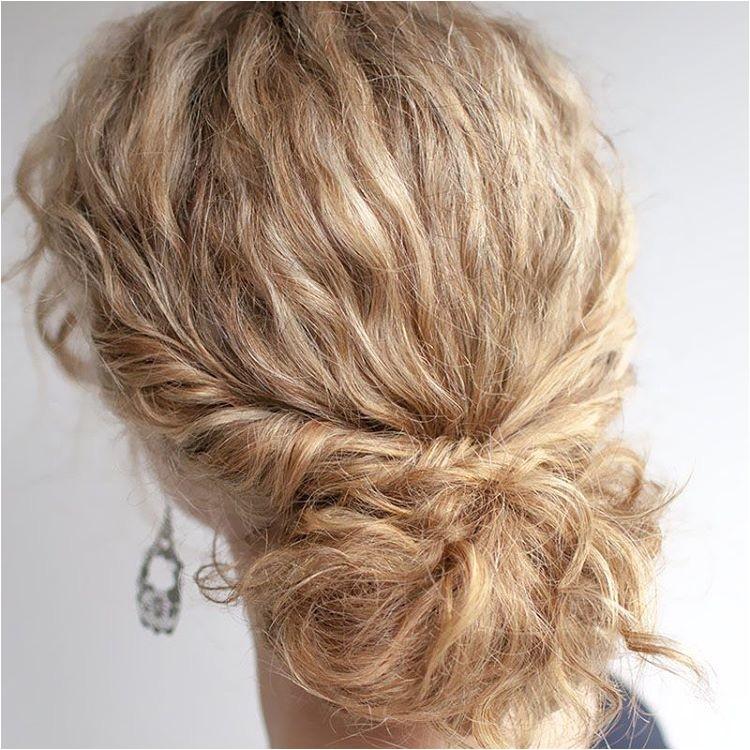 100 cute hairstyles for long hair 2017
