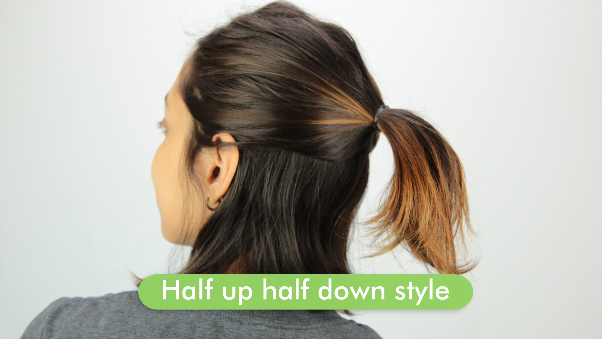 Style Your Hair Step 16 Version 4