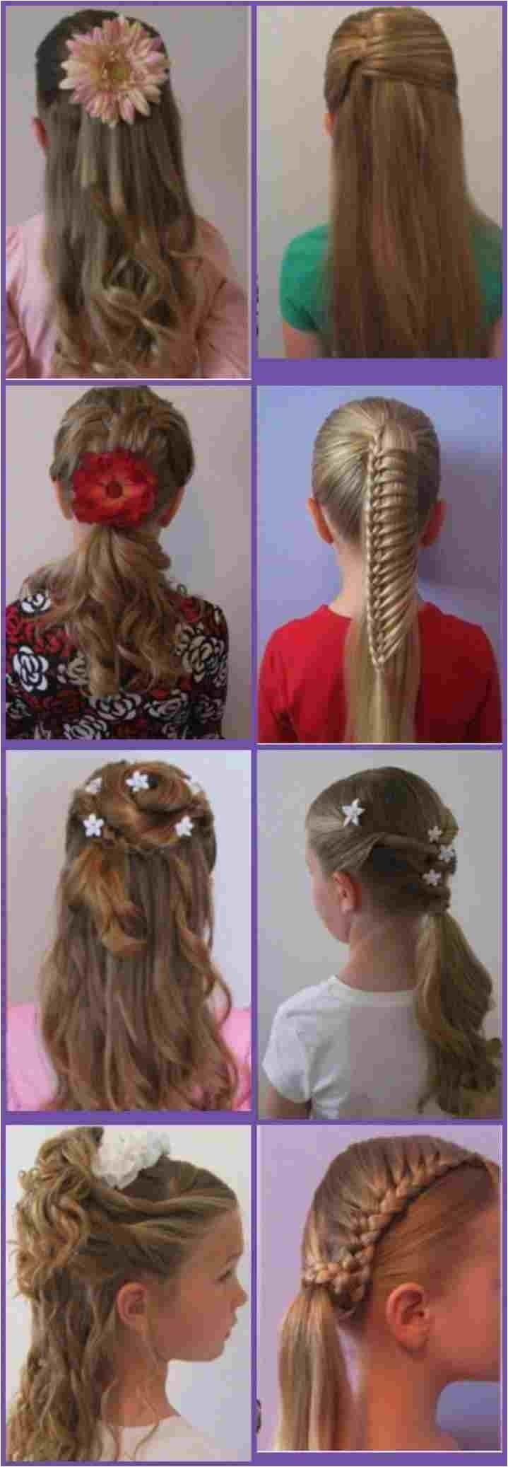 rhhollywoodhillsus step by teenage girls korhekorg the rhkorhekorg easy Easy Hairstyles For School For Teenage Girls