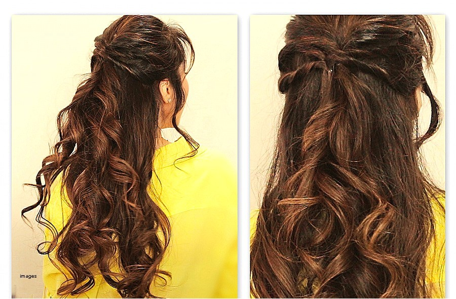 easy work hairstyles for curly hair new craftionary