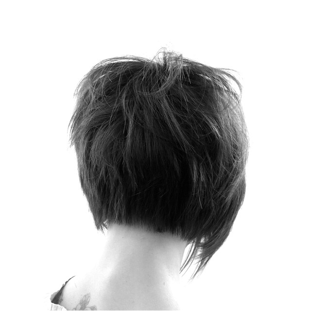 Elevated Bob Haircut Pictures 2