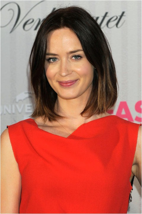 eye catching celebrity bob hairstyles 2015 more 3364