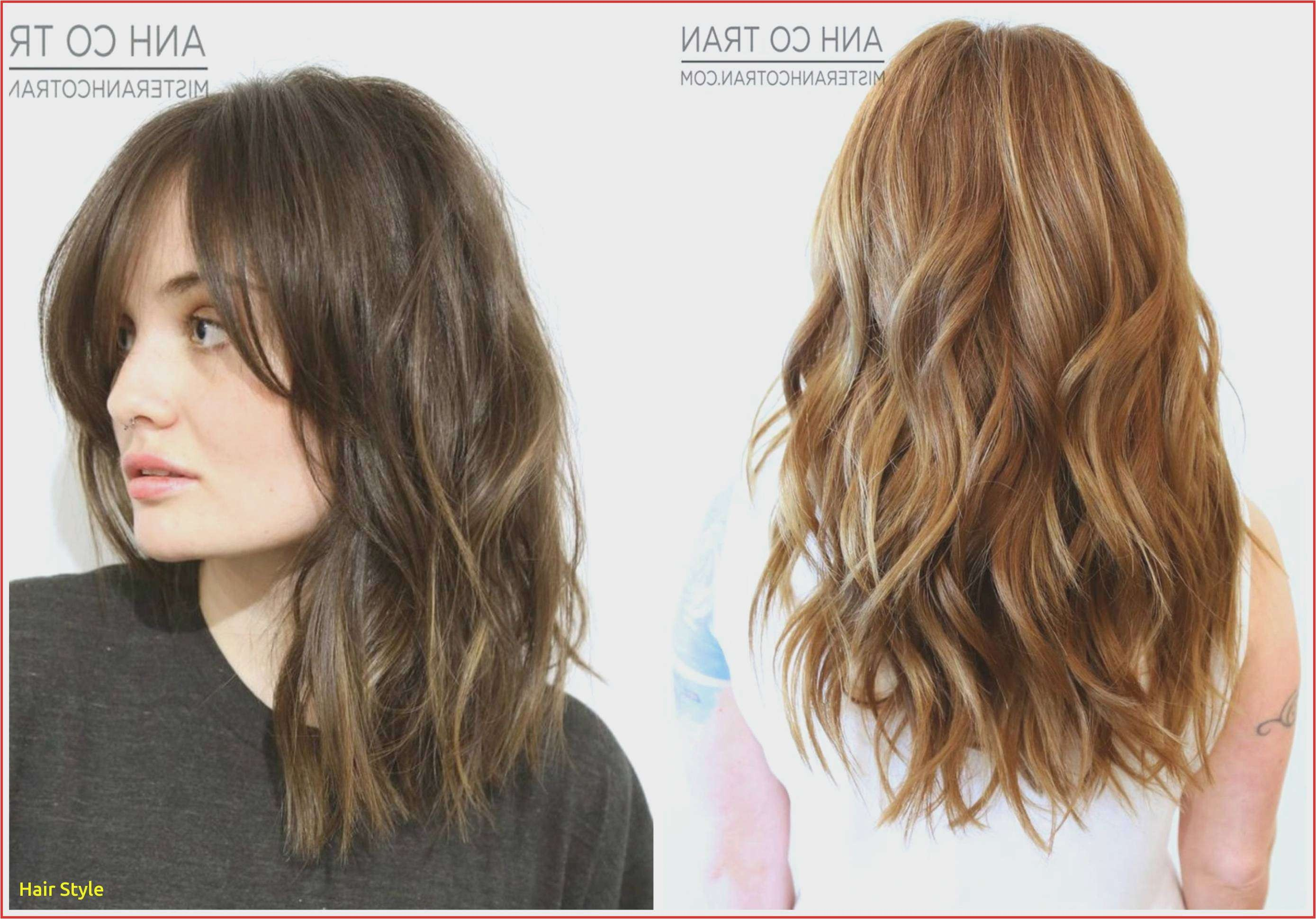 Goth Haircut · Hairstyle Long Layers Lovely Long Layered Cuts