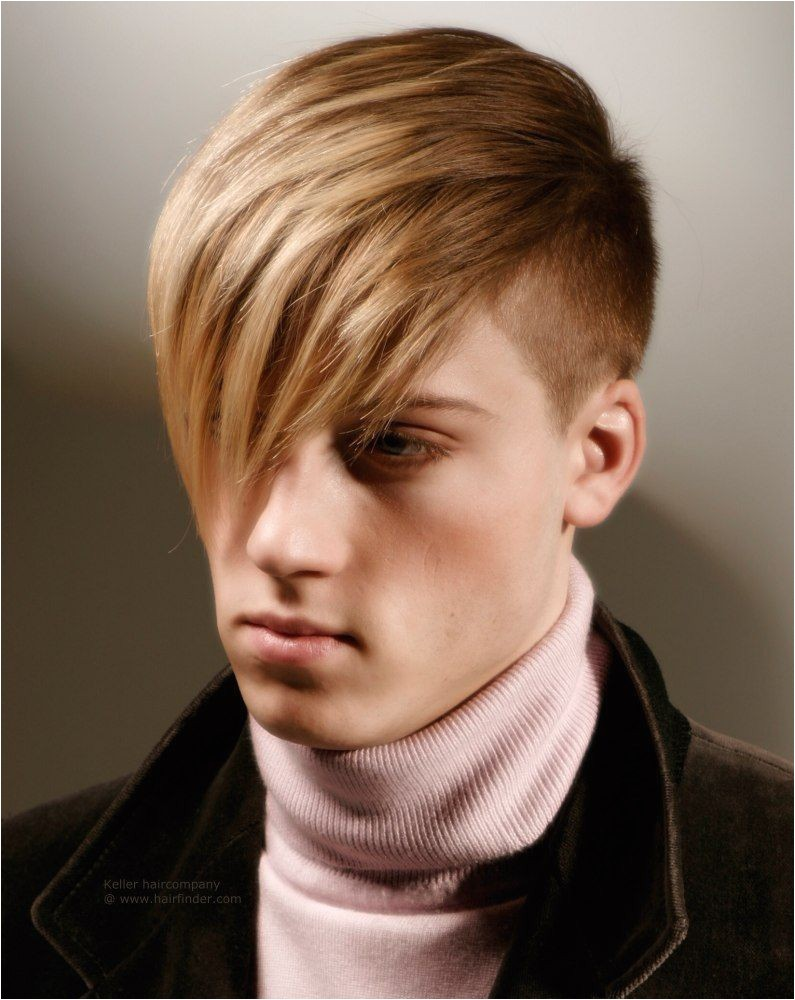 Emo Hairstyle Tutorial for Guys Elegant Emo Hairstyles for Guys with Curly Hair Hair Styles