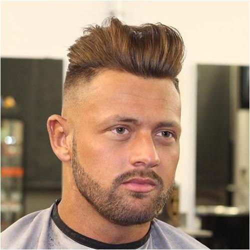 25 european men s hairstyles