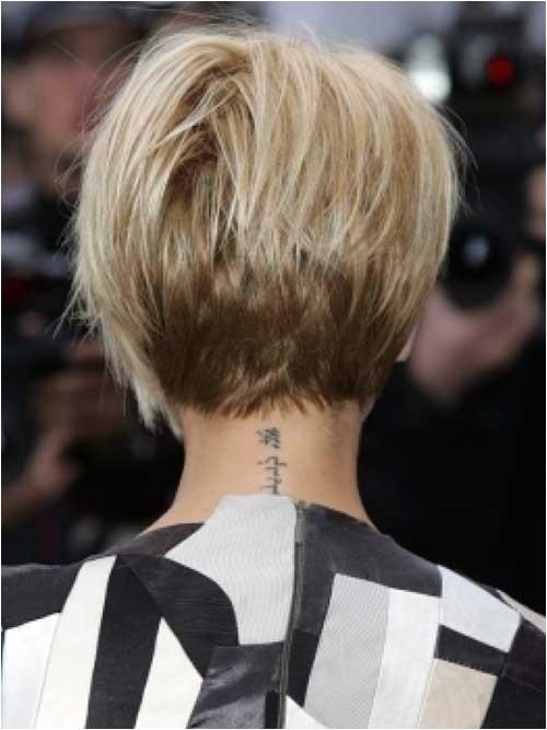 20 very short bob haircuts