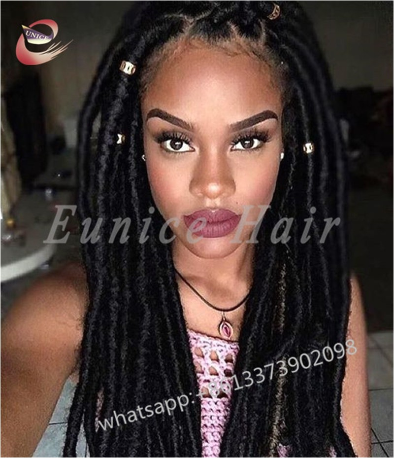 promotion single braid extensions promotion