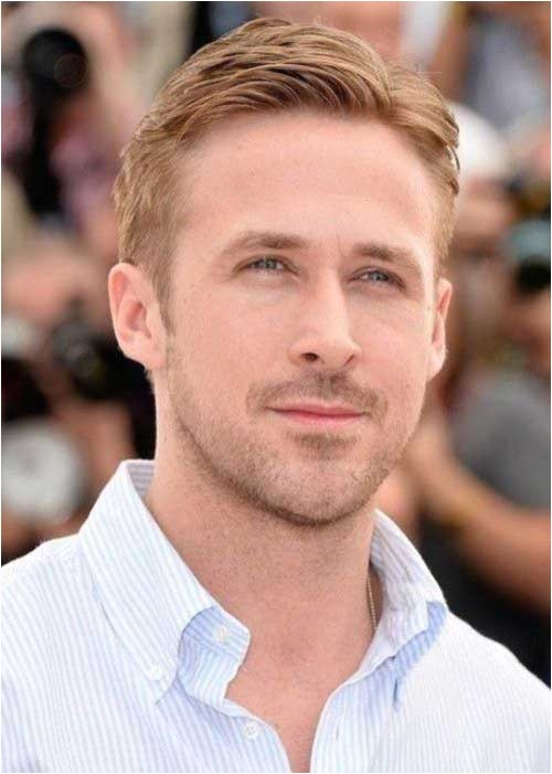 Famous Men S Hairstyles 20 Famous Hairstyles for Men