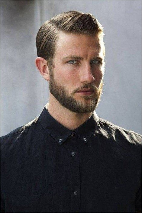 hairstyles to try while ditching the undercut
