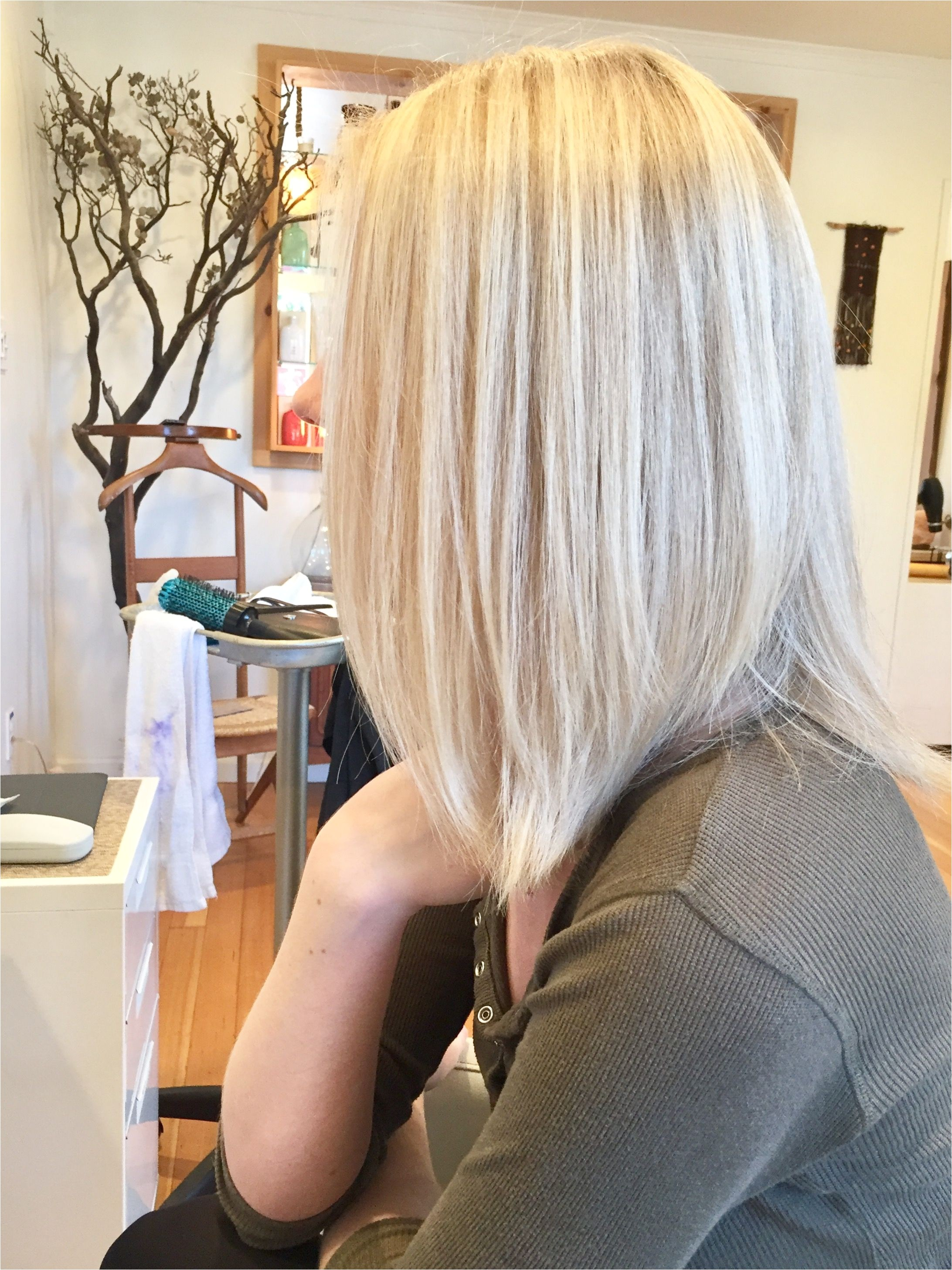 Hairstyles for short hair hair fringe bangs braided hair for girls feather cut hairstyle for curly hair feather cut ponytail would i look good with blonde