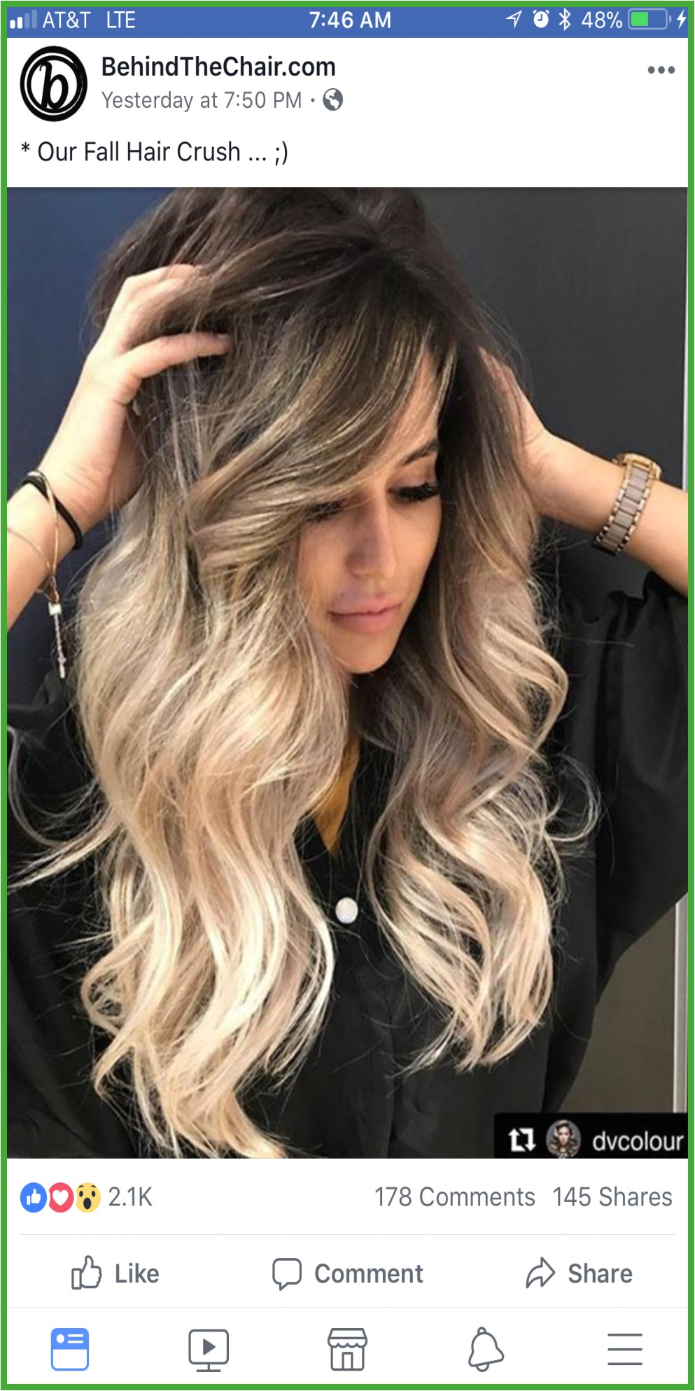 Hairstyle Cutting for Long Hair Extraordinary Hairstyles for Men Luxury Haircuts 0d Especially Ideal