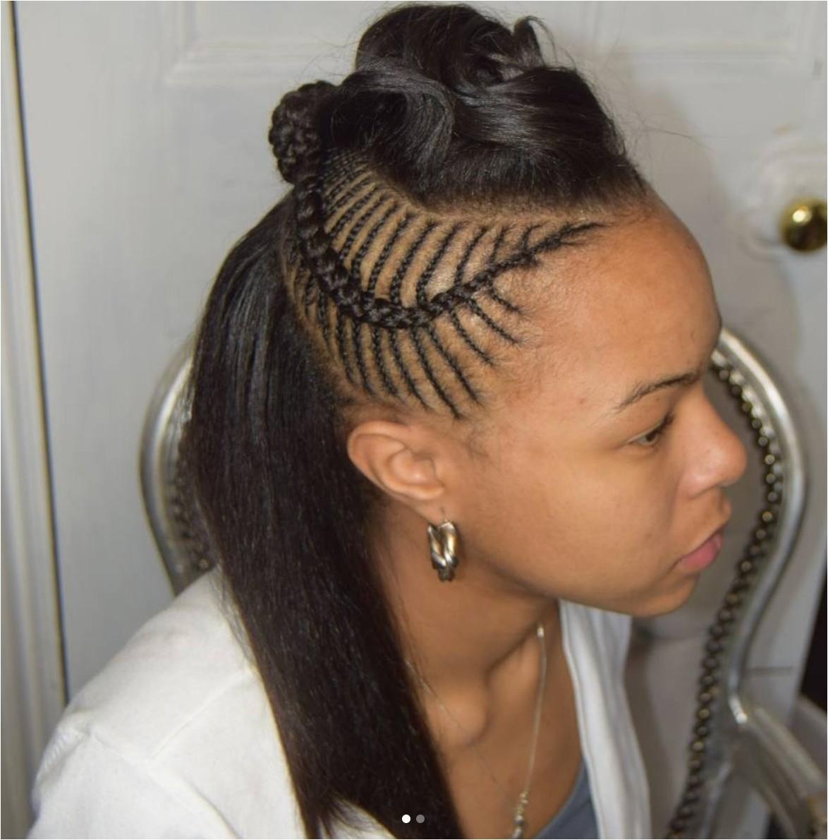 30 fishbone braid hairstyles