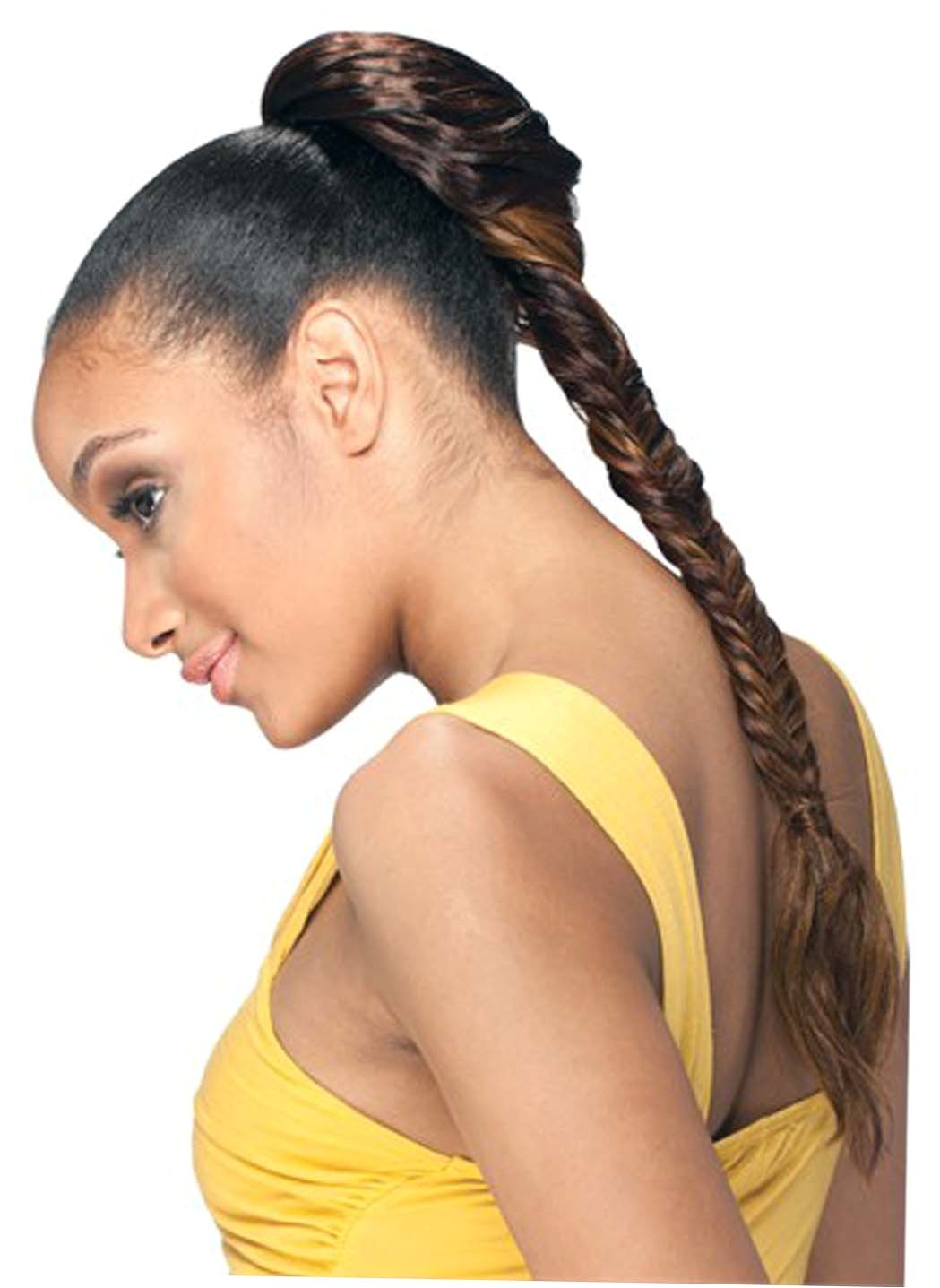 21 african fishtail hairstyles new model 2017 best