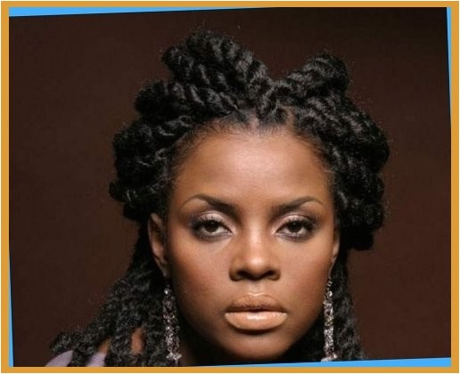 my hairstyles site my hairstyles with regard to fishtail braid hairstyles for african americans