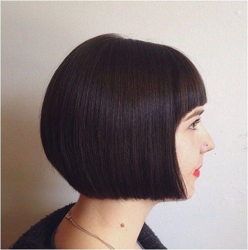 25 vintage glam flapper hairstyles