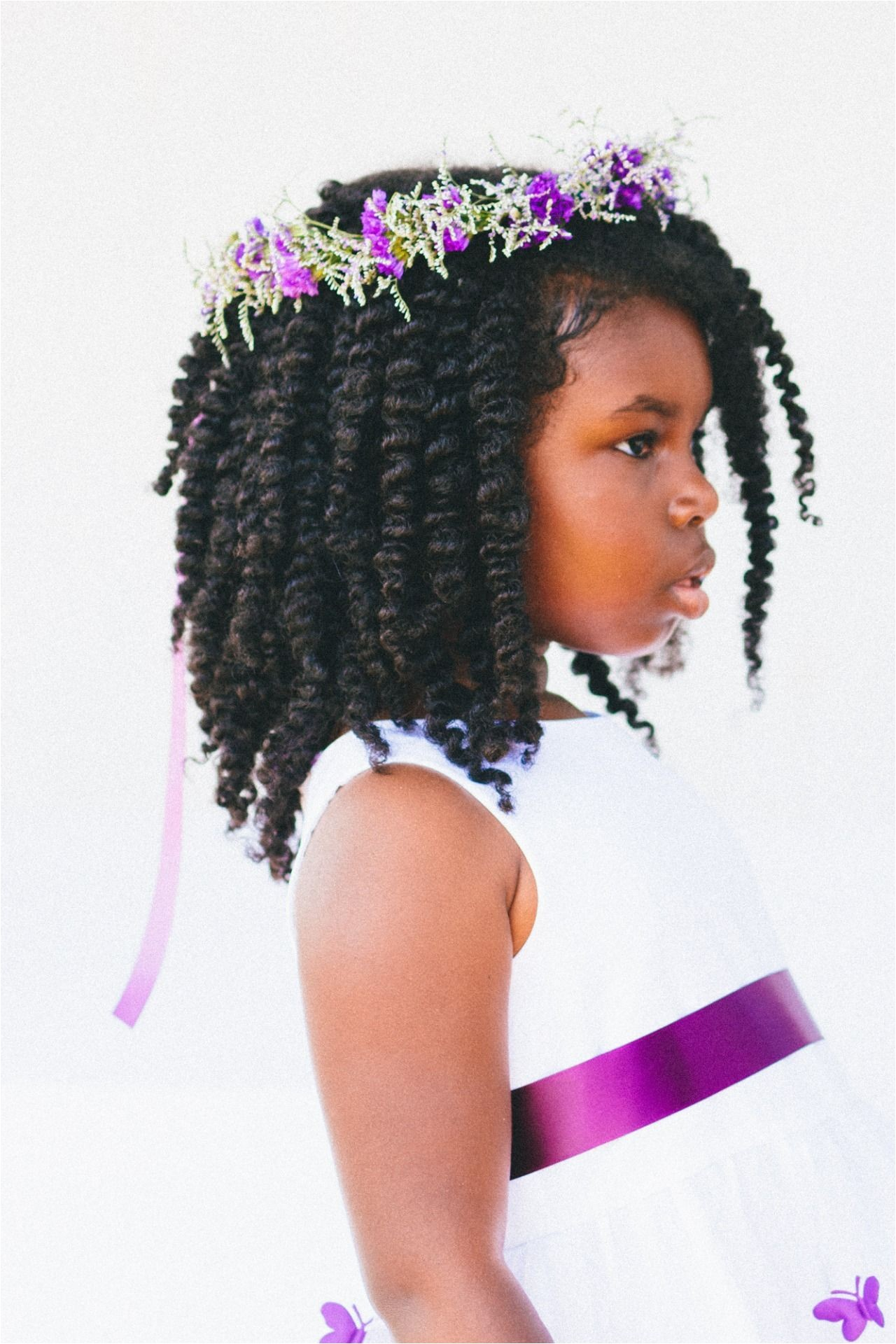 Flower Girl Hairstyles for toddlers songstressaw Flowergirl Fashionista Child Pinterest