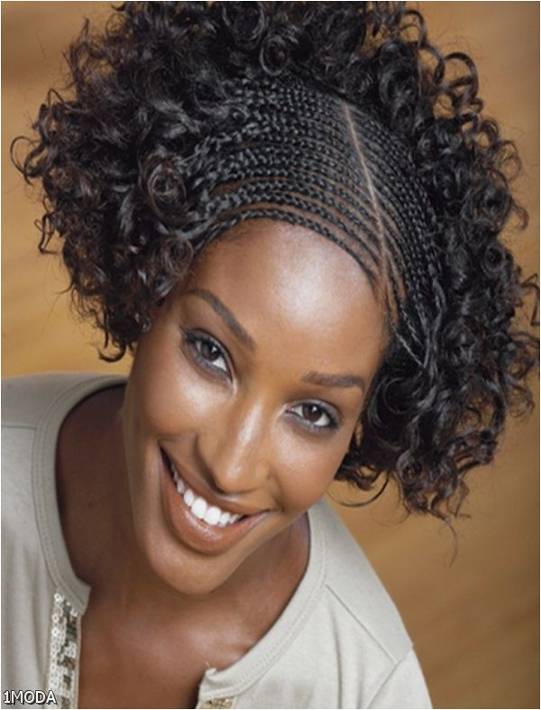 french braid hairstyles for black women 2015 2016