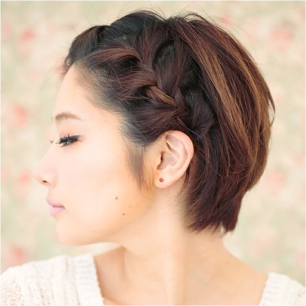 top 26 french braids