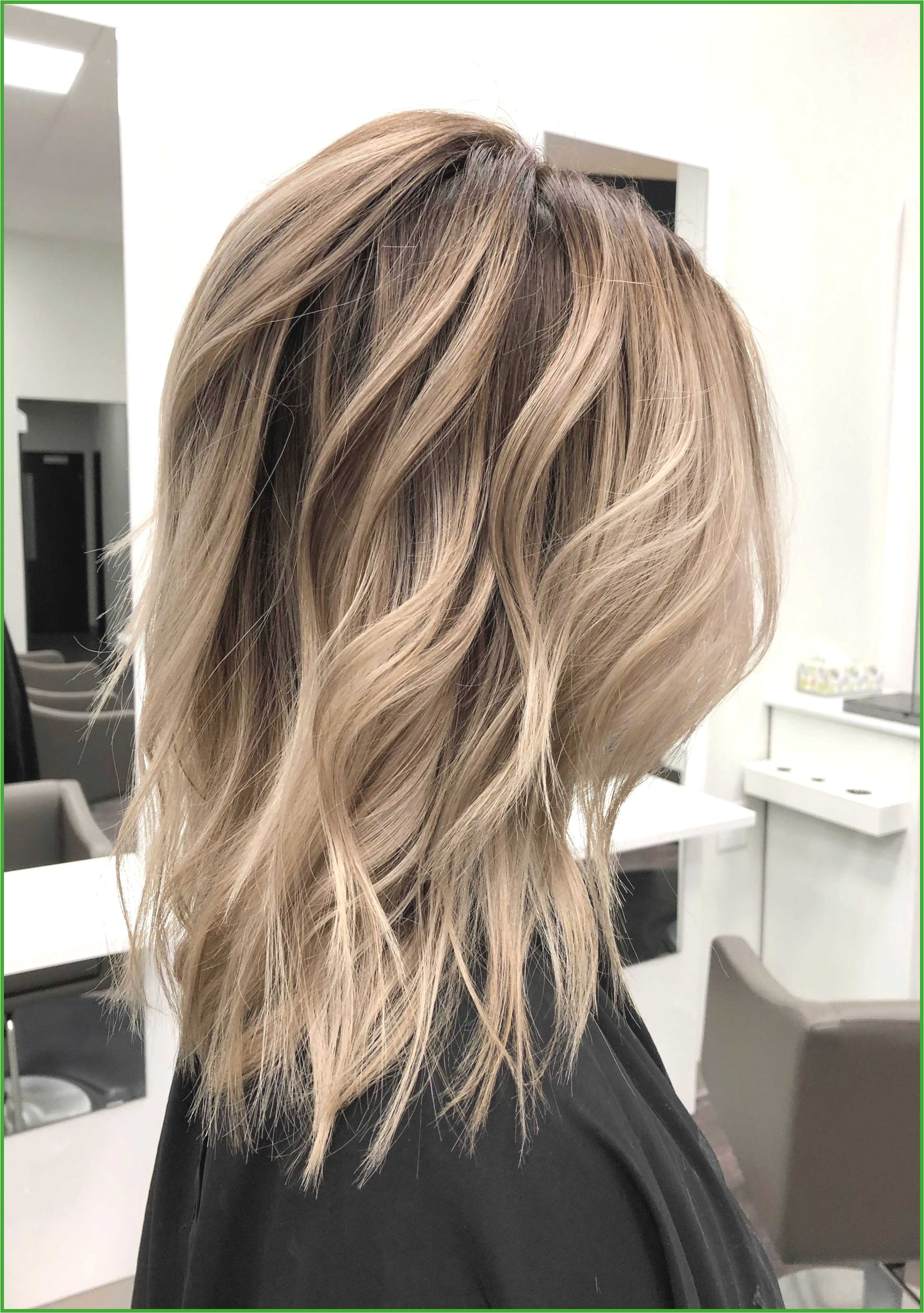 Long Thick Hairstyles Fresh Hairstyles for Medium Hair with Layers Elegant I Pinimg 1200x 0d 60