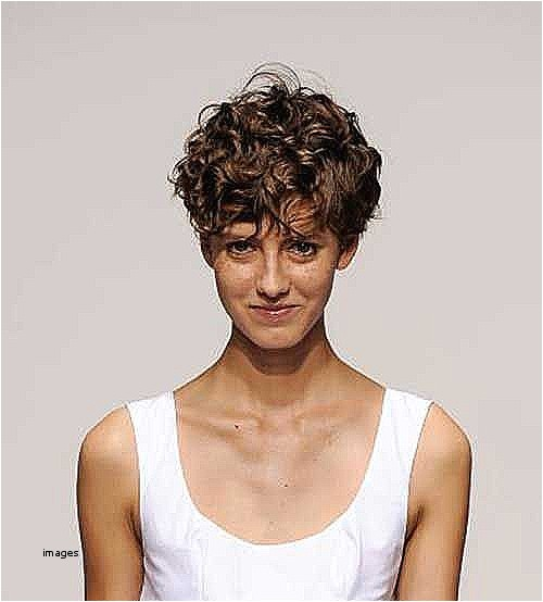 fun hairstyles for short curly hair luxury best 25 short curly hair ideas on pinterest
