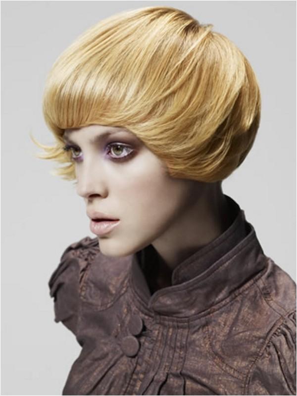 Getting A Bob Haircut Beauty Tips for Getting A Short Layered Bob Haircut 2014