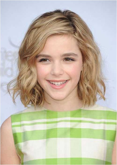 Girls with Bob Haircuts 20 Bob Hairstyles for Girls