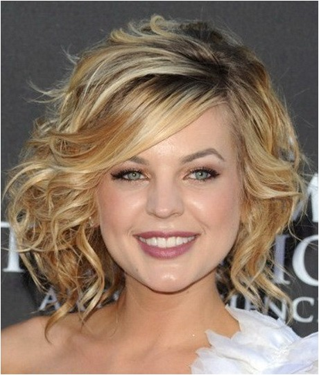 going out hairstyles for short hair