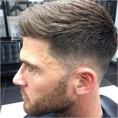 best haircuts for men top trends from milan usa uk
