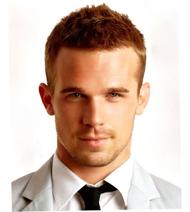 good haircuts for men latest 2016