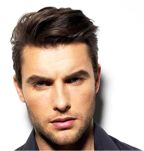 50 mens hairstyles with thin hair