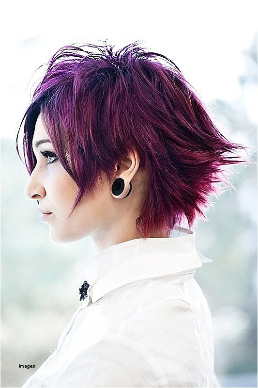 gothic bob hairstyles beautiful 170 best gothic hairstyles images on pinterest