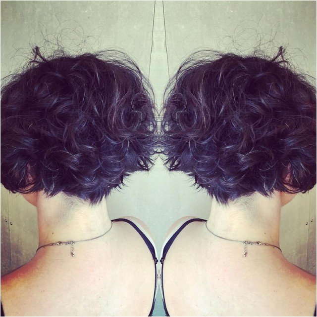 graduated bob hairstyles