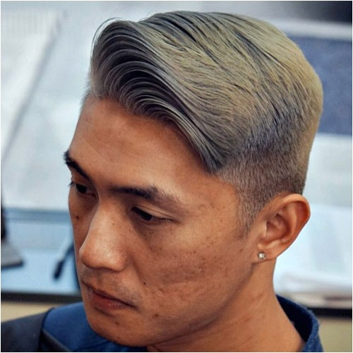 great clips hairstyles for men