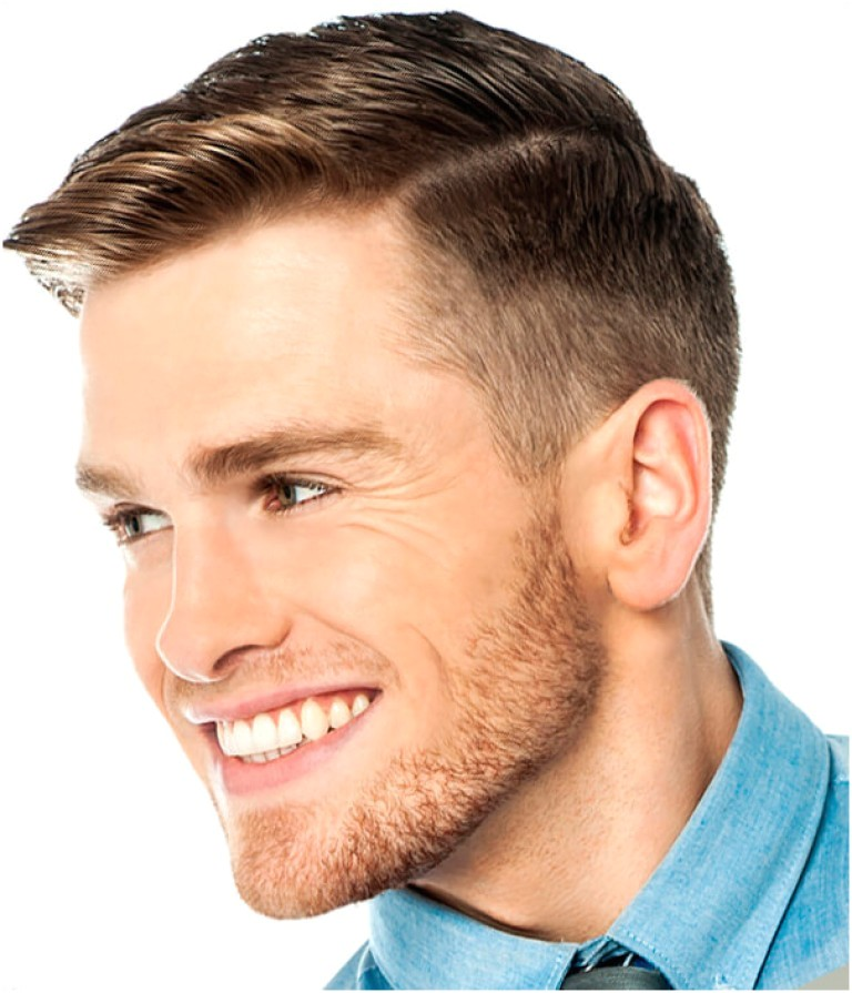 great clips mens hairstyles