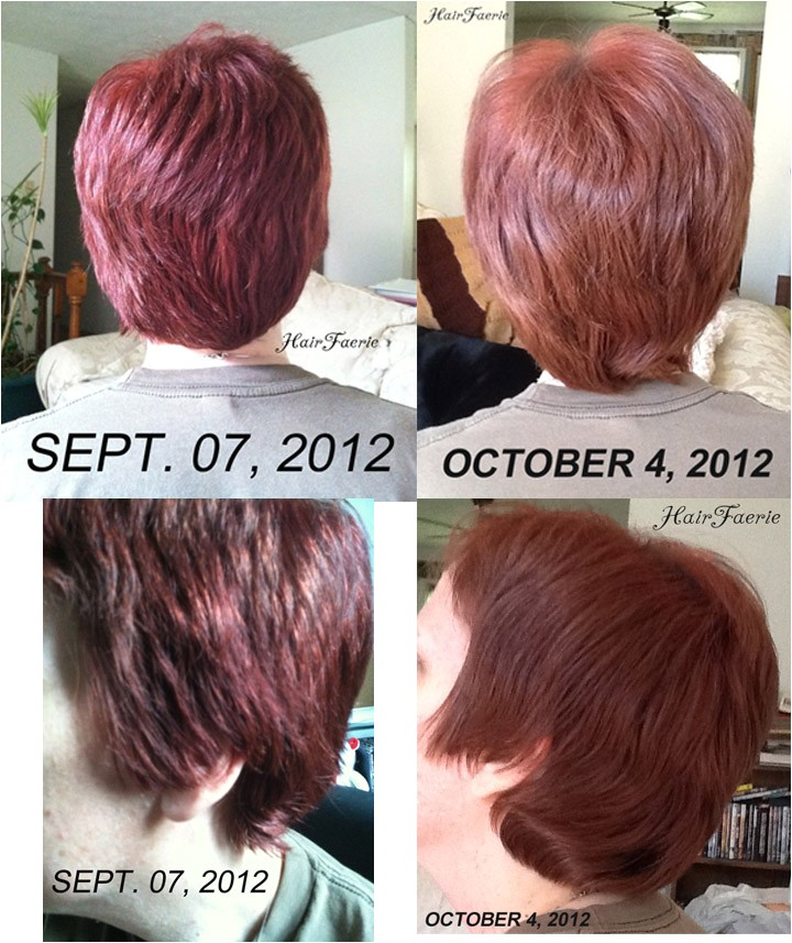hairstyles for growing out inverted bob