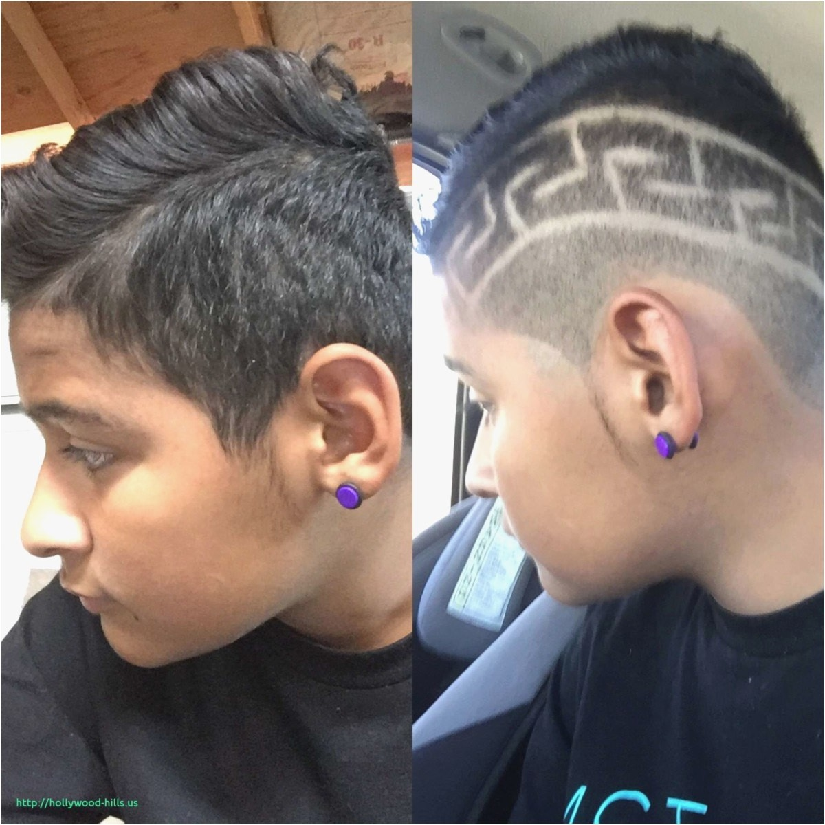 Gym Hairstyles for Curly Hair Boys Hairstyles Model Gym Hairstyles Male New Hairstyles for Men